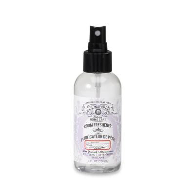 4 oz. Lavender Room Freshener Spray