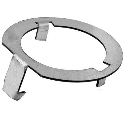 3 in. Locking Band