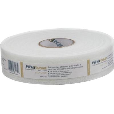 2 in. x 250 ft. Paperless Drywall Joint Tape FDW8652-U