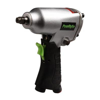 3/8 in. Rocking Dog Impact Wrench