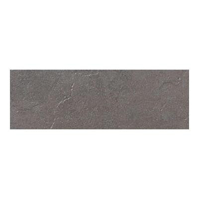 Cliff Pointe Mountain 3 in. x 12 in. Porcelain Bullnose Floor and Wall Tile