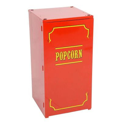 Premium 1911 Originals 4 oz. Popcorn Stand in Red
