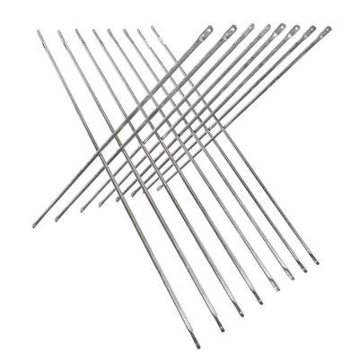 4 ft. x 10 ft. Scaffold Cross Brace (8-Pack)