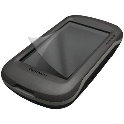 Anti-Glare Screen Protector for Montana GPS Devices