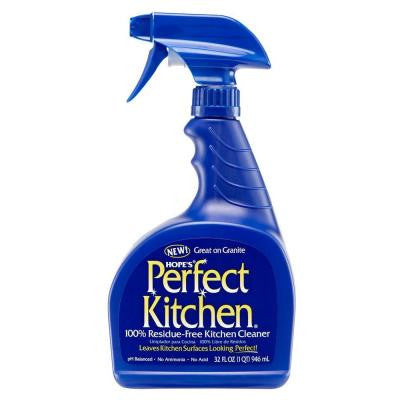 32 oz. Perfect Kitchen Cleaner