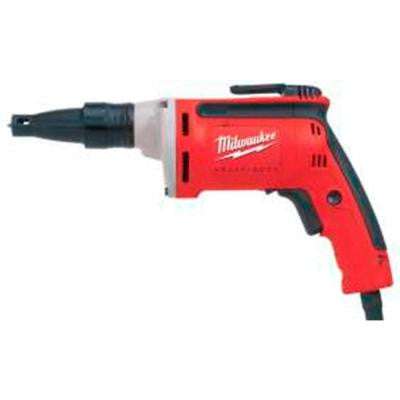 Reconditioned 6.5-Amp Drywall Screwdriver