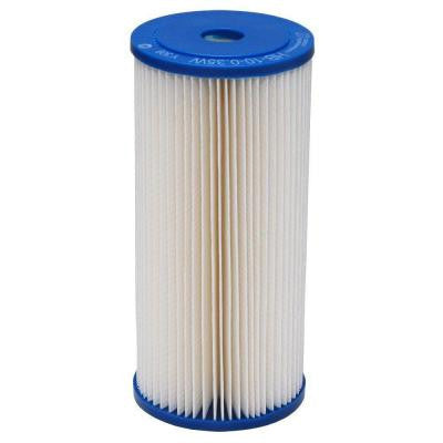 HB-10-5W Calypso Filter Cartridge in Blue