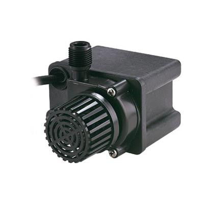 0.11 HP Direct Drive Recirculating Pump