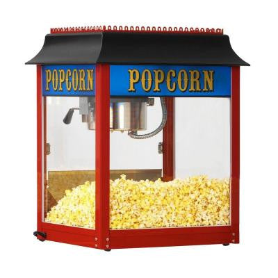 1911 Original 6 oz. Popcorn Machine