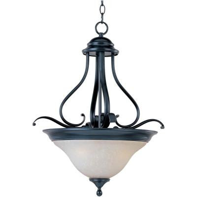 Linda 3-Light Pendant
