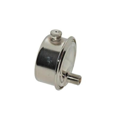 # 5 1/8 in. IPS Angled Steam Radiator Vent Valve