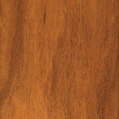 Anzo Acacia 3/4 in. Thick x 4-3/4 in. Wide x Random Length Solid Exotic Hardwood Flooring (18.7 sq. ft. / case)