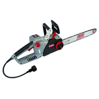 CS1500 18 in. 15-Amp Corded Electric Chainsaw