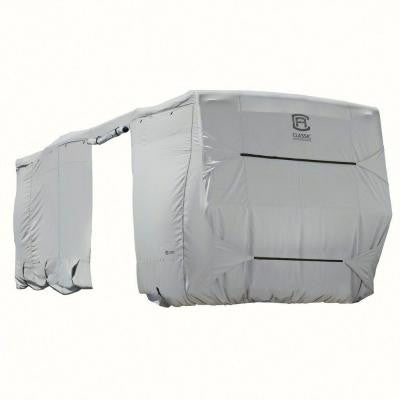 PermaPro 35 to 38 ft. Travel Trailer Cover