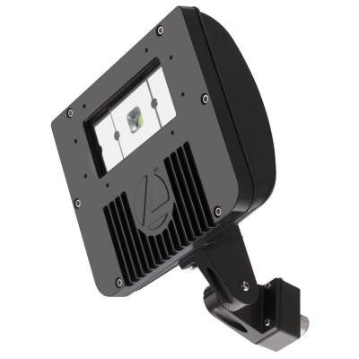 LED Mini Floodlight with 1-Light Engine