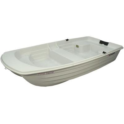 9.4 ft. Water Tender Boat