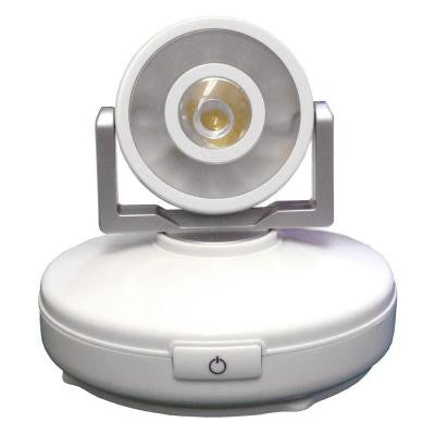 High Output Light White LED Spot Light