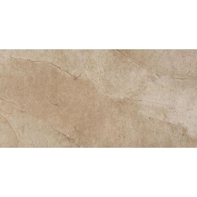 Boca Ash 12 in. x 24 in. Porcelain Floor and Wall Tile (11.58 sq. ft. / case)