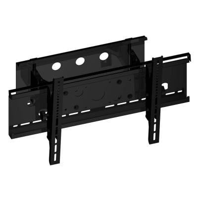 Full Motion Wall Mount for 36 in. - 55 in. Flat Panel TV