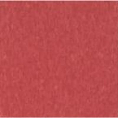 Imperial Texture VCT Sterling Standard Excelon Commercial Vinyl Tile 6 in. x 6 in. - Take Home Sample