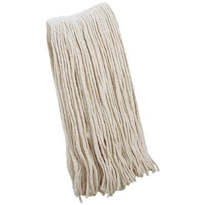 #24 Cotton Wet Mop Refill