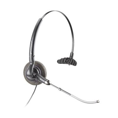 Duoset Convertible Headset