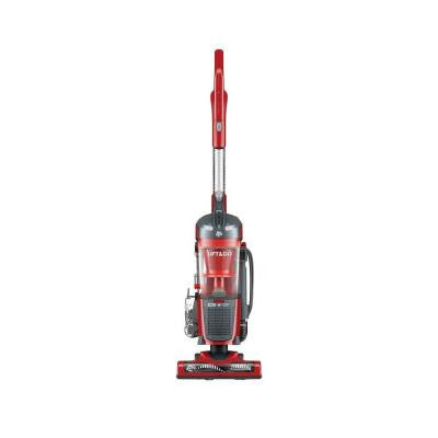 Lift and Go Bagless Upright Vacuum
