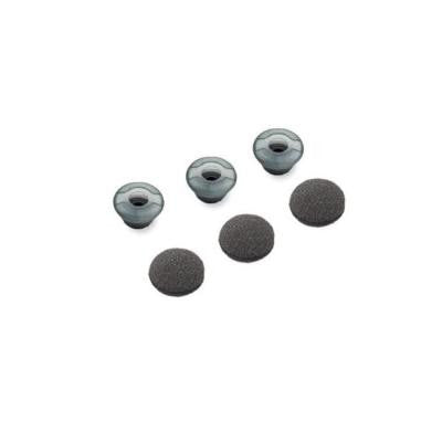 Small Eartips for Voayger Headset (3-Pack)