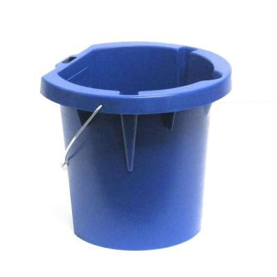 1 gal. Paint Pail in Blue
