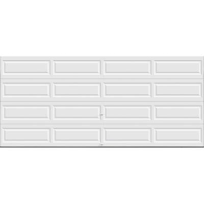 Garage Doors, Openers & Accessories – Tagged