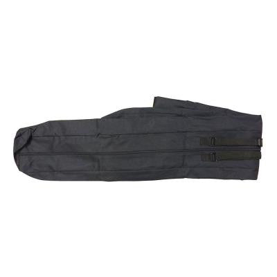 Carrying Bag for F84H Floor Pull Up Screen