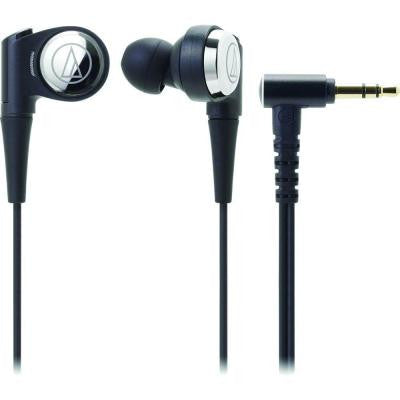 SonicPro In-Ear Monitor Headphones