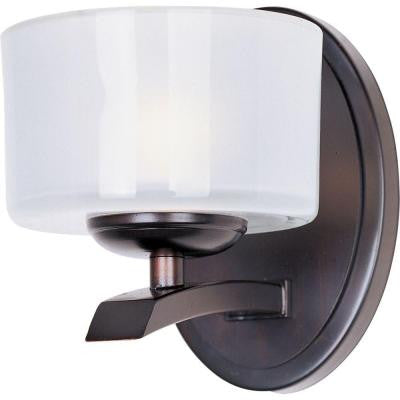 Elle-Wall Sconce