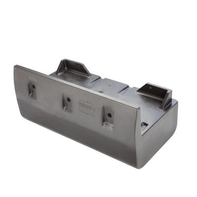 48 in. x 24 in. x 21 in. Dock System Float Drum (Bumper Float)