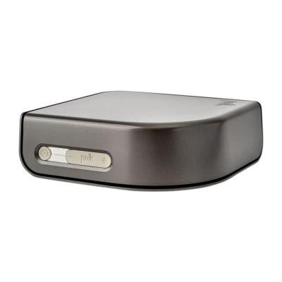 Omni A1 Wireless Amplifier