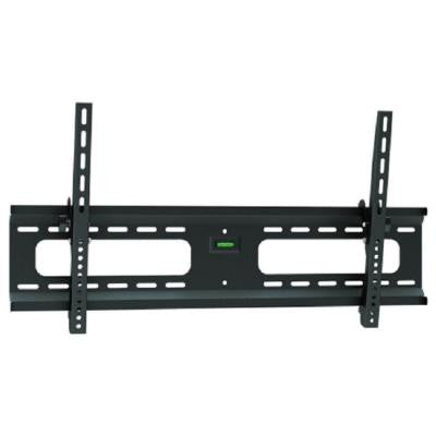 Tilting Wall Mount for 37 in. - 63 in. Flat Panel TV