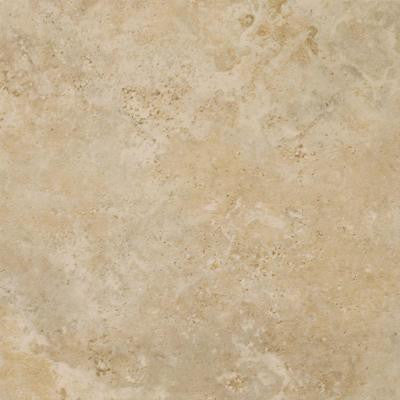 Alessi Dorato 20 in. x 20 in. Glazed Porcelain Floor and Wall Tile (21.52 sq. ft. / case)