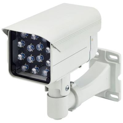 Outdoor Laser Illuminator