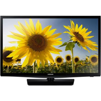 28 in. Class LED 720p 60Hz Smart HDTV with 120 CMR and Built-In Wi-Fi