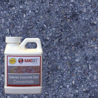 8-oz. Montana Interior Concrete Dye Stain Concentrate