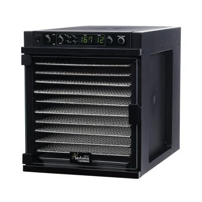 Sedona Express Digital Food Dehydrator