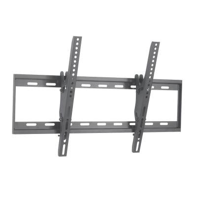 Tilting Flat Panel TV Wall Mount for TVs 26 in. - 65 in.