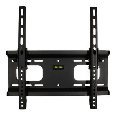 Tilting Wall Mount for 26 in. - 47 in. Flat Panel TV