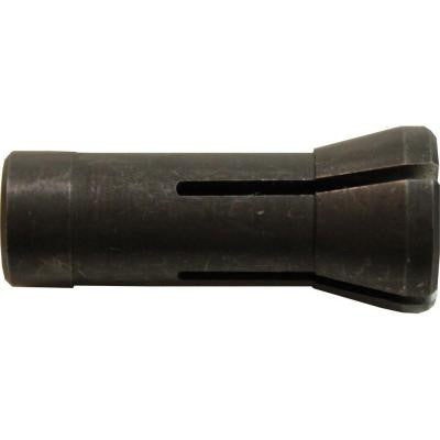 1/4 in. Collet Cone