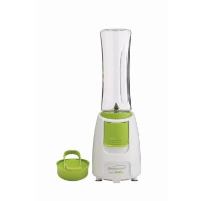 Blend-To-Go Personal Blender in White