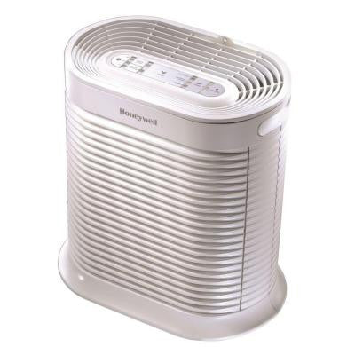 HEPA Tower Air Purifier