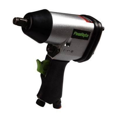 1/2 in. Rocking Dog Impact Wrench