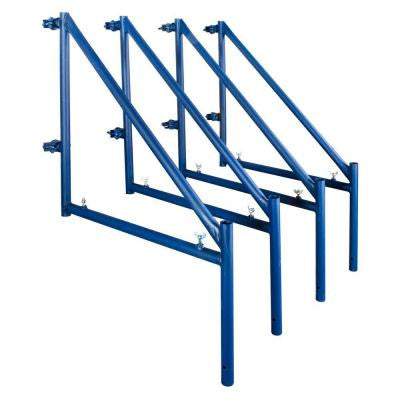 32 in. Outrigger for Exterior Scaffold (4-Pack)