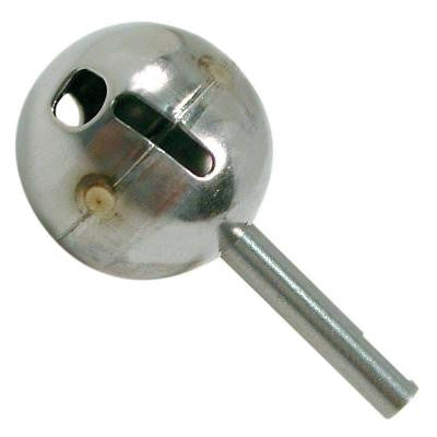 #70 Stainless Steel Ball for Delta