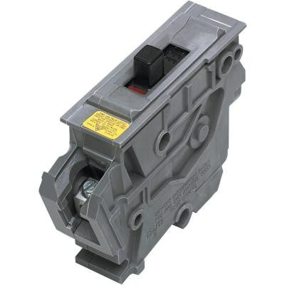 15-Amp Single-Pole Type A Replacement Breaker
